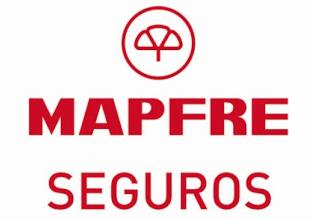 Seguros Mapfre: SOAT, vehicular y moto