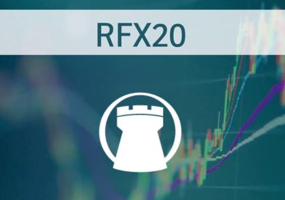 Fondo indexado por Rofex 20