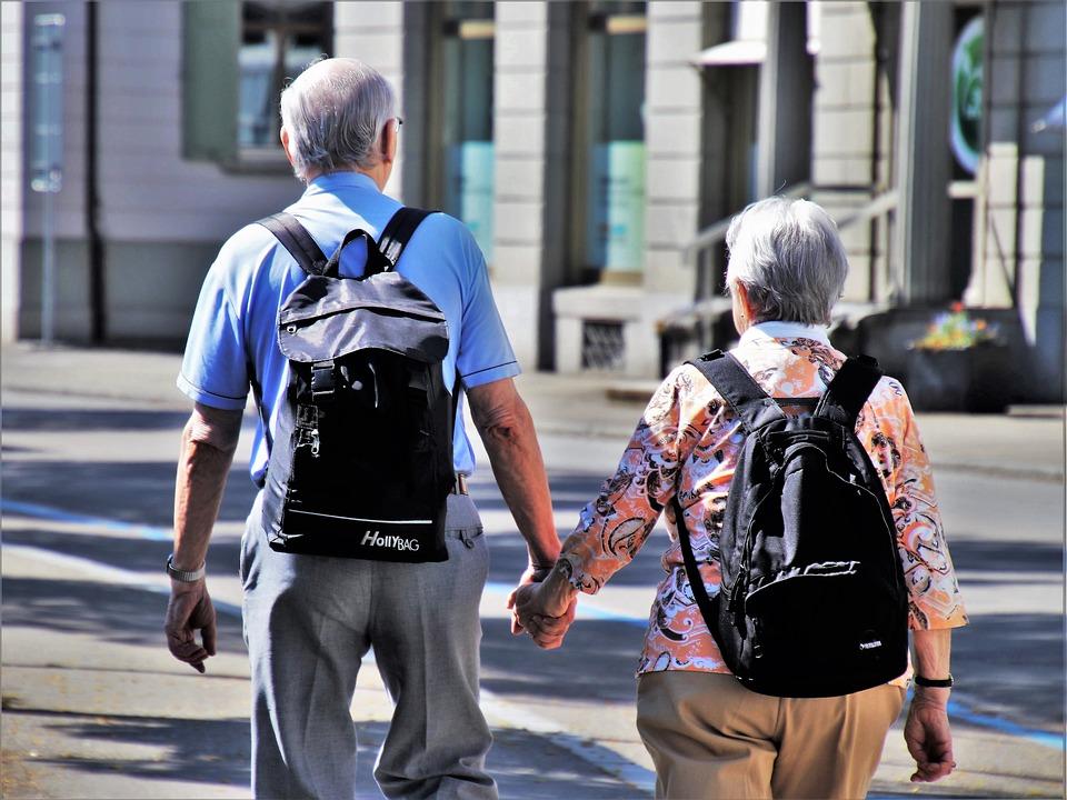 ¿Cuál es la edad minima para jubilarse anticipadamente?