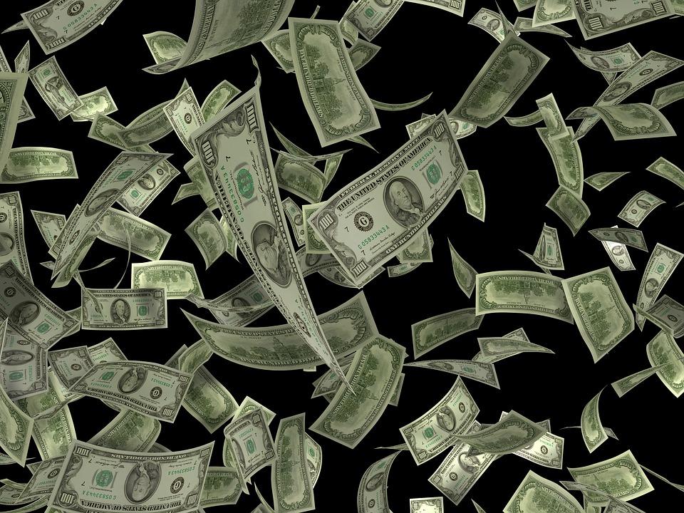 ¿Cuáles son los mejores fondos de inversión para 2019?