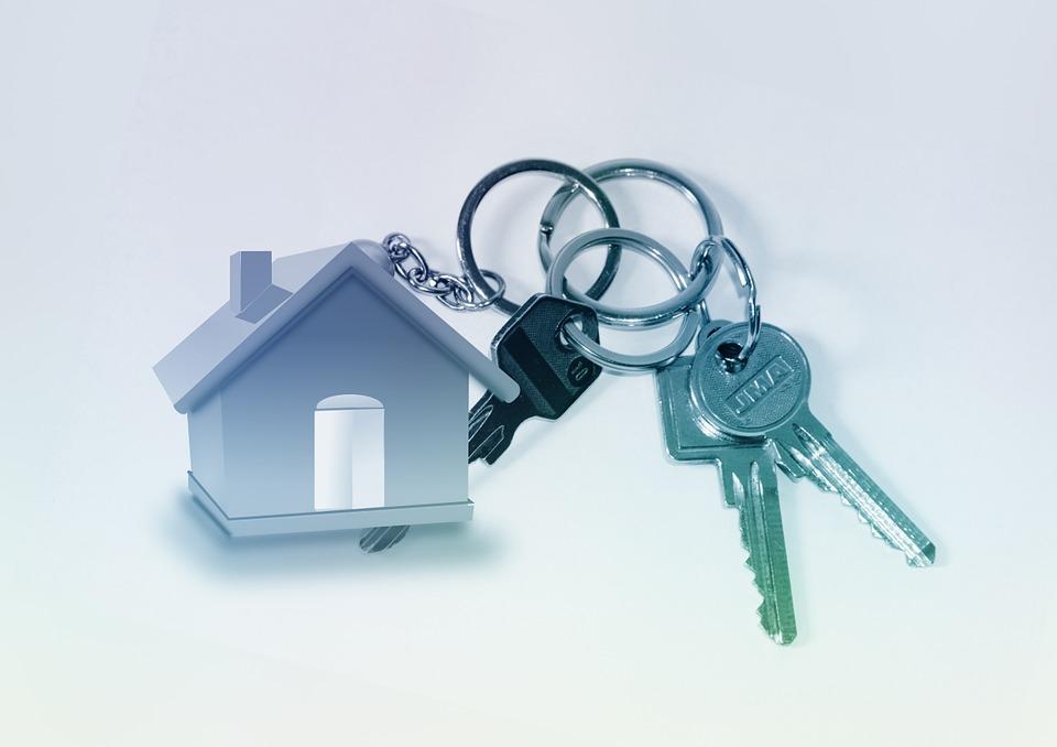 ¿Es posible leasing habitacional con Dicom?