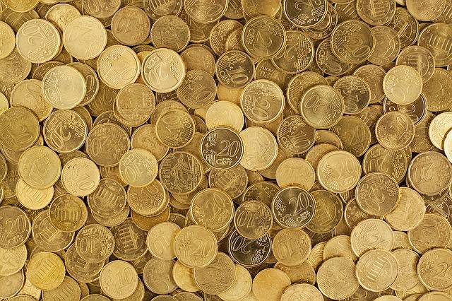 ¿Qué es y cómo hacer una liquidación de sueldo?