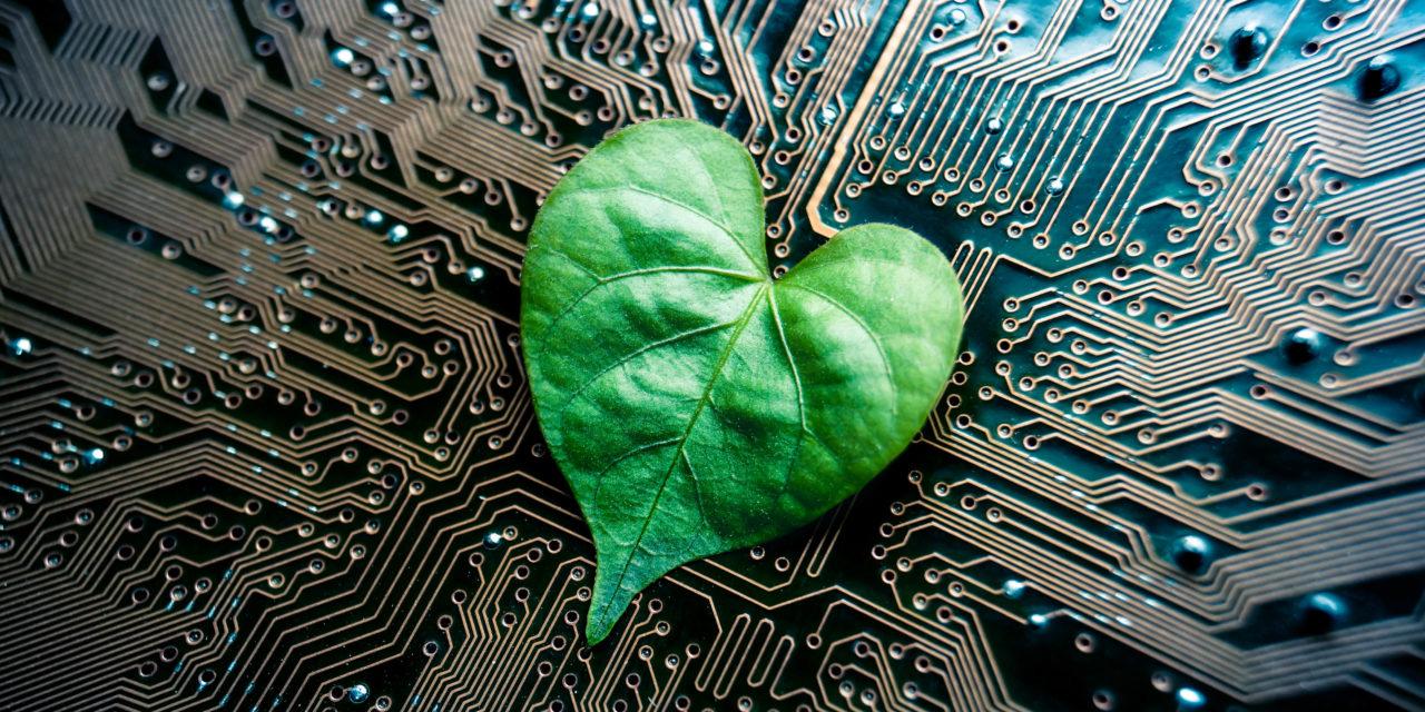 Andbank megatendencias inversión sostenible