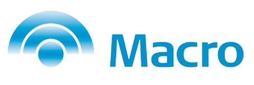 Macronline: ¿Cómo acceder a home banking de Banco Macro?