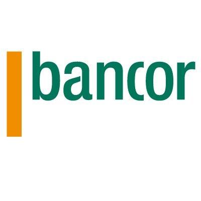 Bancor: home banking, horario, sucursales