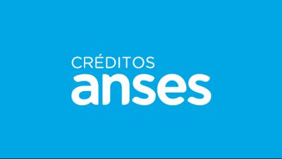 Préstamos Anses: ¿Cómo sacar el crédito por internet?