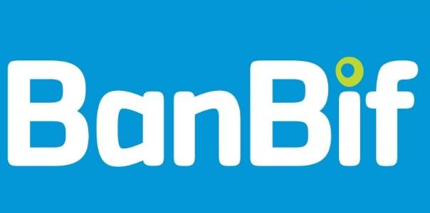 Banco Interamericano de Finanzas Perú (BIF): estado de cuenta, horario, sucursales