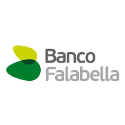 ¿Cómo consultar el estado de cuenta de la tarjeta CMR de Banco Falabella?