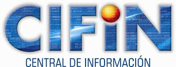 ¿Qué es la consulta Cifin?