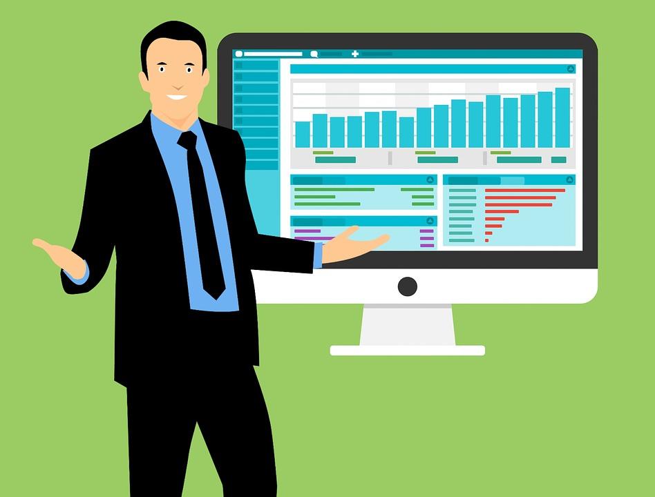 ¿Cómo y dónde puedo contratar un fondo de inversión?