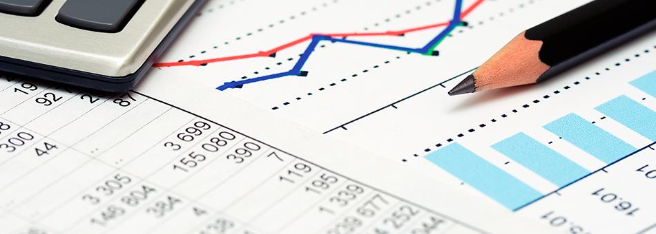 Mejores Másteres en Auditoría de cuentas