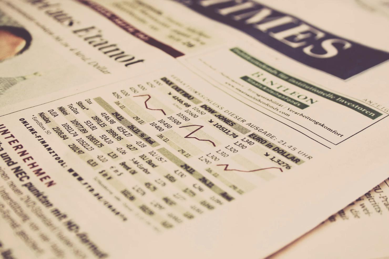¿Qué son y cómo invertir en bonos corporativos?