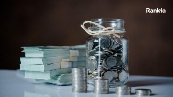 dónde invertir en fondos vanguard y amundi en españa