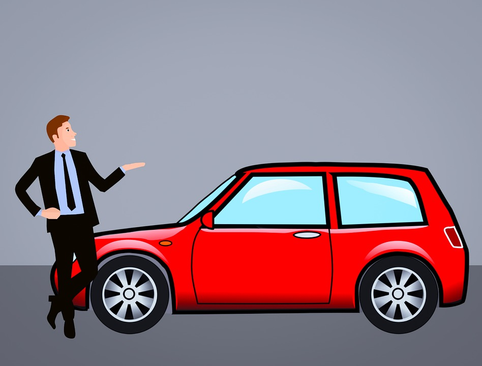 ¿Existen los préstamos UVA para comprar un auto?
