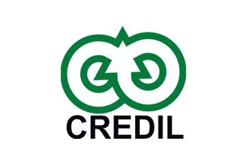 ¿Cómo funcionan los préstamos de Credil? Requisitos y beneficios