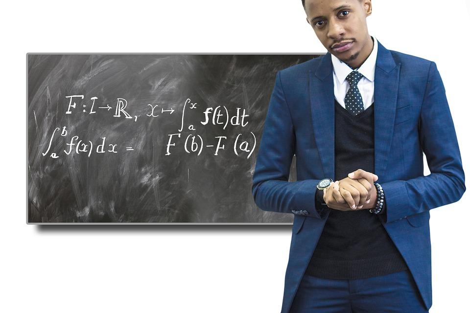 ¿Qué es la tasa de interés simple y cuál es su fórmula?