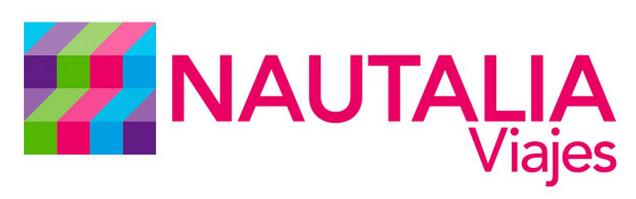 Agencia Viajes Nautalia