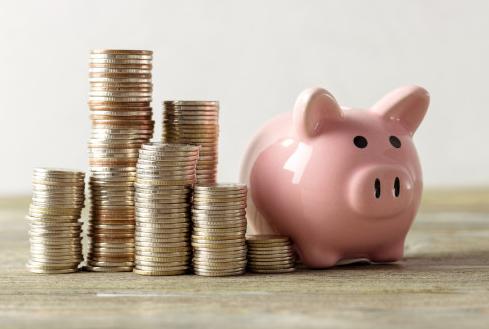 ¿Cómo funcionan los préstamos personales UVA?