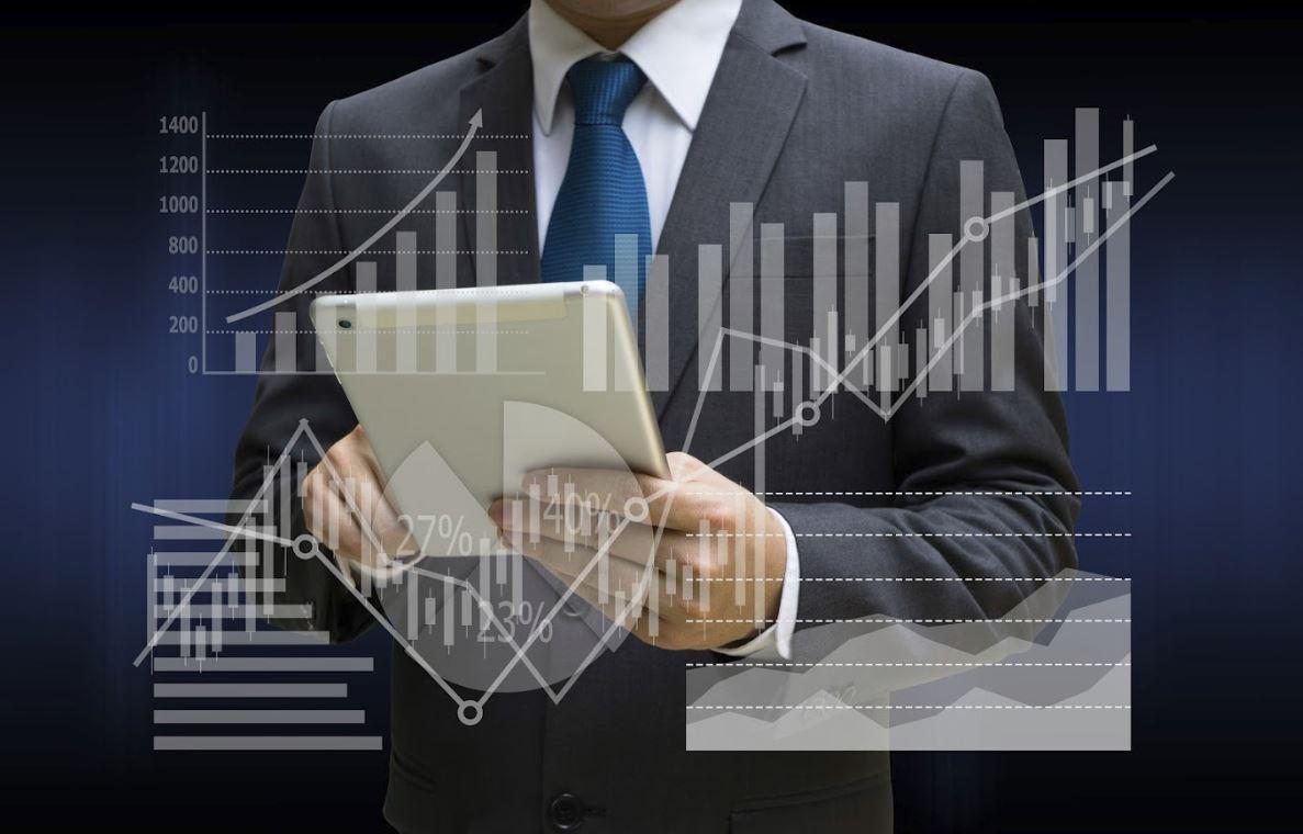 ¿Cómo invertir en CEDEARs?