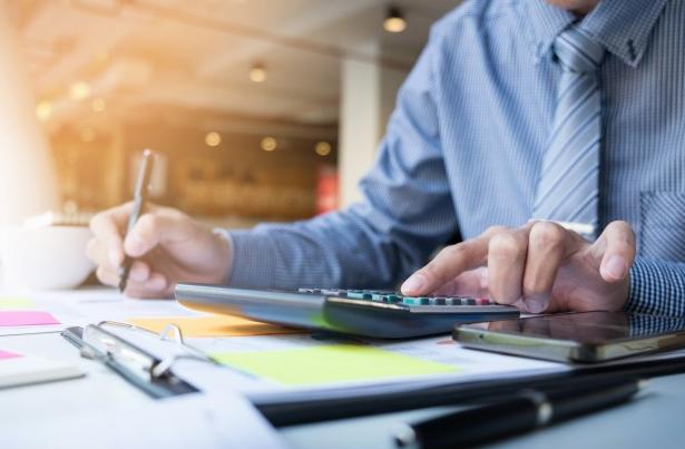 ¿Qué impuestos se pagan por los fondos comunes de inversión?