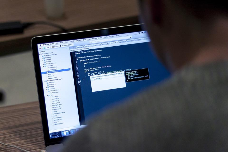 ¿Qué es el código CUSPP?