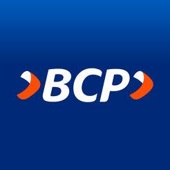 Comparativa de Tarjetas de crédito BCP