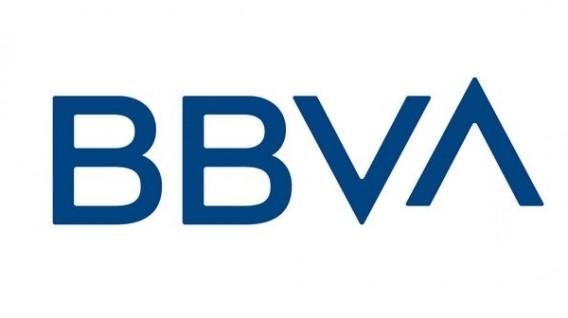 Préstamos personales BBVA Continental: requisitos, beneficios, comisiones