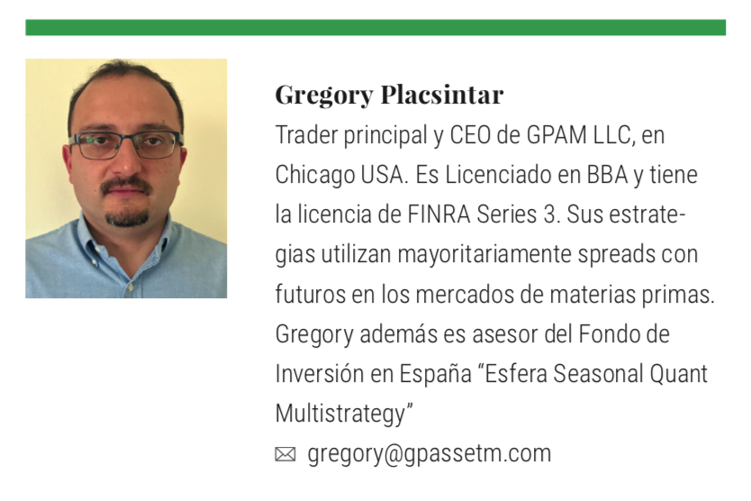 Gregory Placsintar