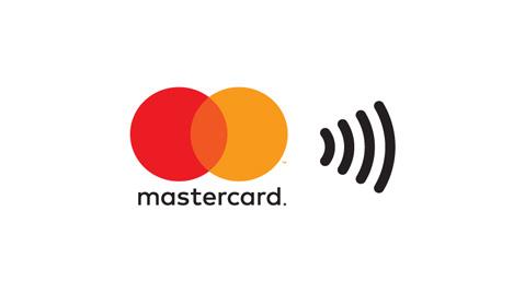 Mastercard Contactless: beneficios y promociones