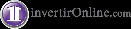 Invertir Online: productos, comisiones y cotizaciones