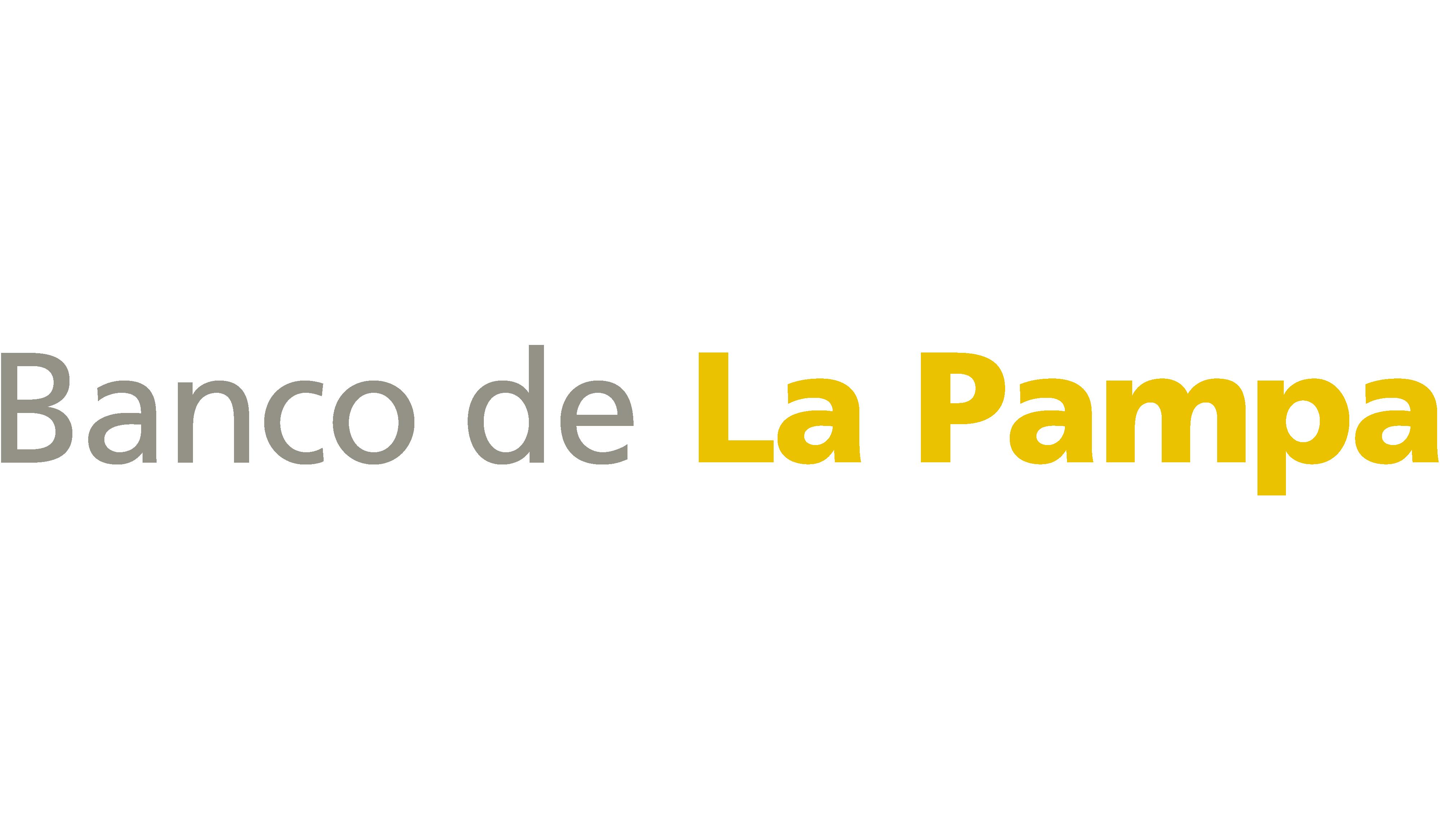 Banco La Pampa: home banking, horarios y sucursales