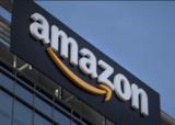 Amazon, Inc.: mucho más que liderazgo en e-commerce