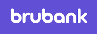 Bancos digitales Argentina: Brubank