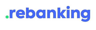 Bancos digitales en Argentina: Rebanking