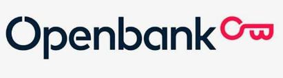 Bancos digitales en Argentina: Openbank