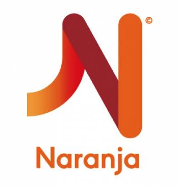 Bancos digitales en Argentina: Naranja