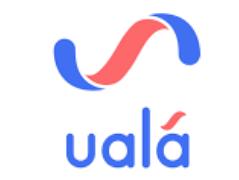 Bancos digitales en Argentina: Ualá