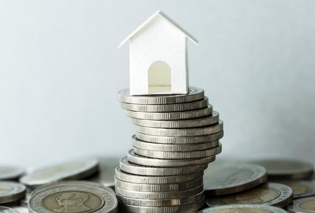 ¿Es posible pagar anticipadamente mi crédito hipotecario?