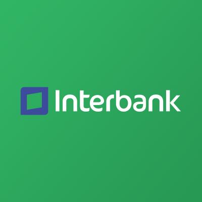 Cuenta millonaria Interbank: tasa, condiciones, beneficios