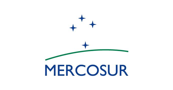 ¿Qué es Mercosur?