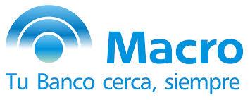 Préstamos personales Banco Macro: requisitos, beneficios, comisiones