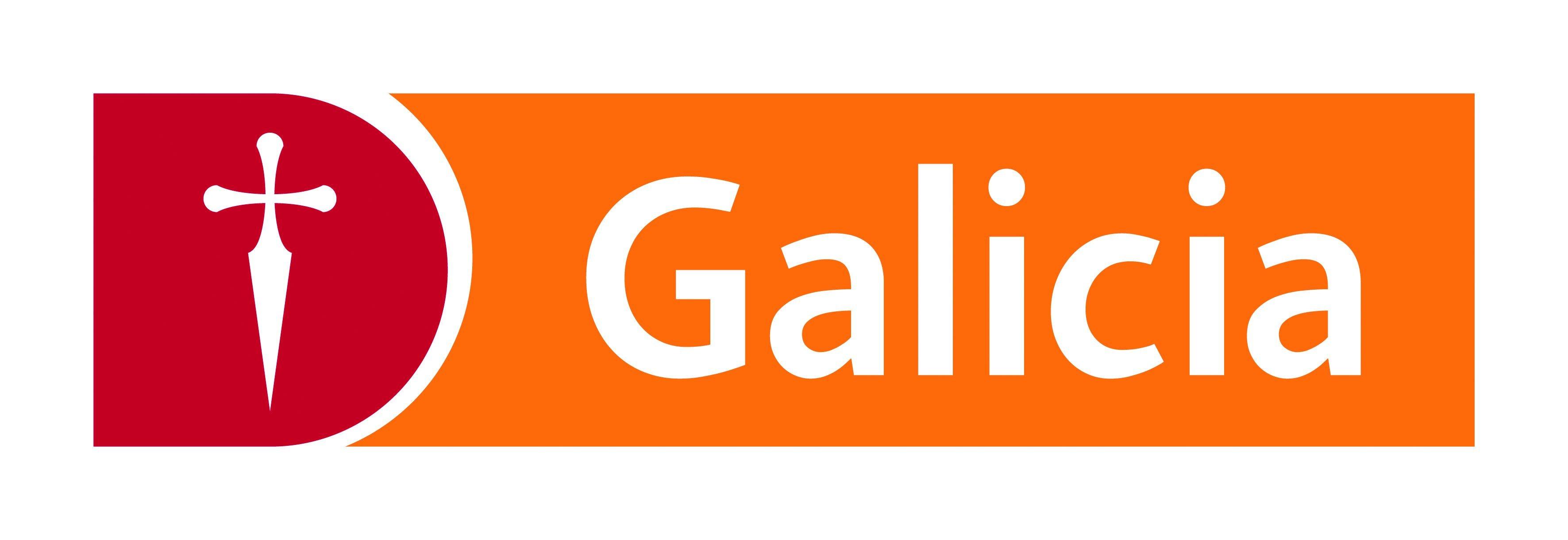 Préstamos personales Banco Galicia: requisitos, beneficios, comisiones