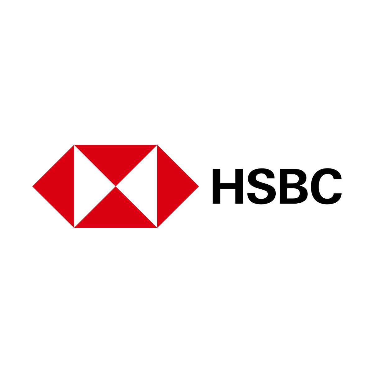 Préstamos personales HSBC: requisitos, beneficios, comisiones