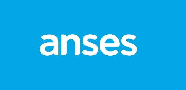 ¿Cómo sacar un préstamo de Anses por internet?