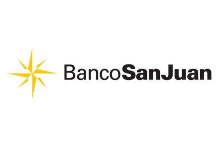 ¿Cómo hacer home banking Banco San Juan?