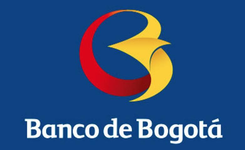 Sucursales de Banco de Bogotá en Cali
