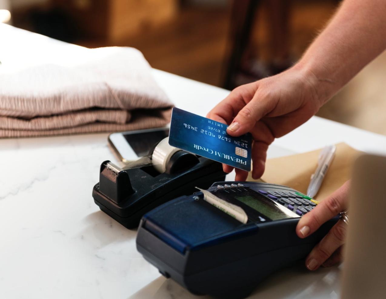 ¿Cómo pagar tarjeta Serfinansa?