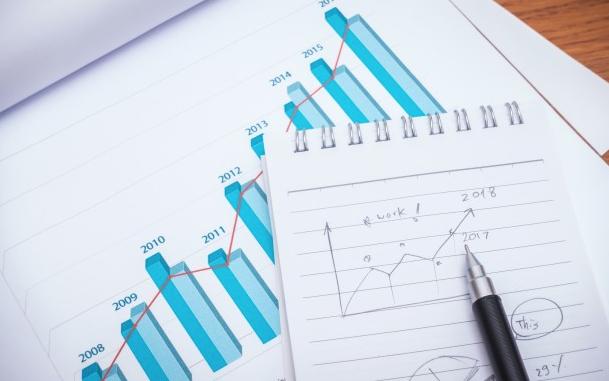 ¿Cómo elegir un fondo común de inversión?