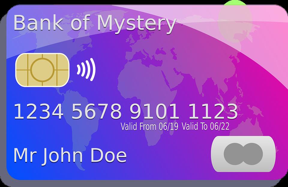 ¿Qué bancos ofrecen tarjetas Contactless en el Perú?