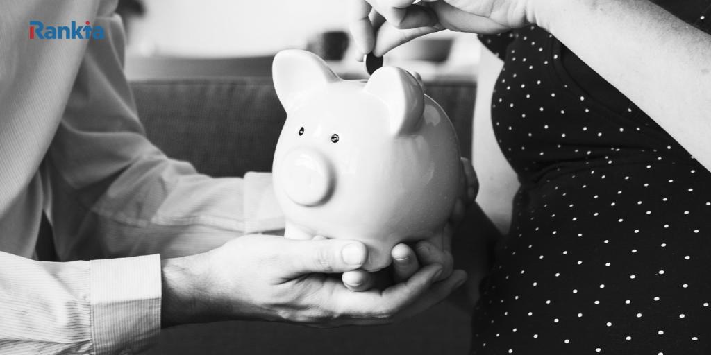 ¿como controlar nuestros gastos y poder ahorrar?